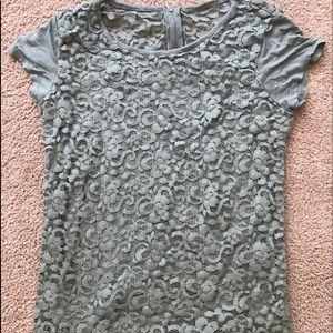 Casual shirt
